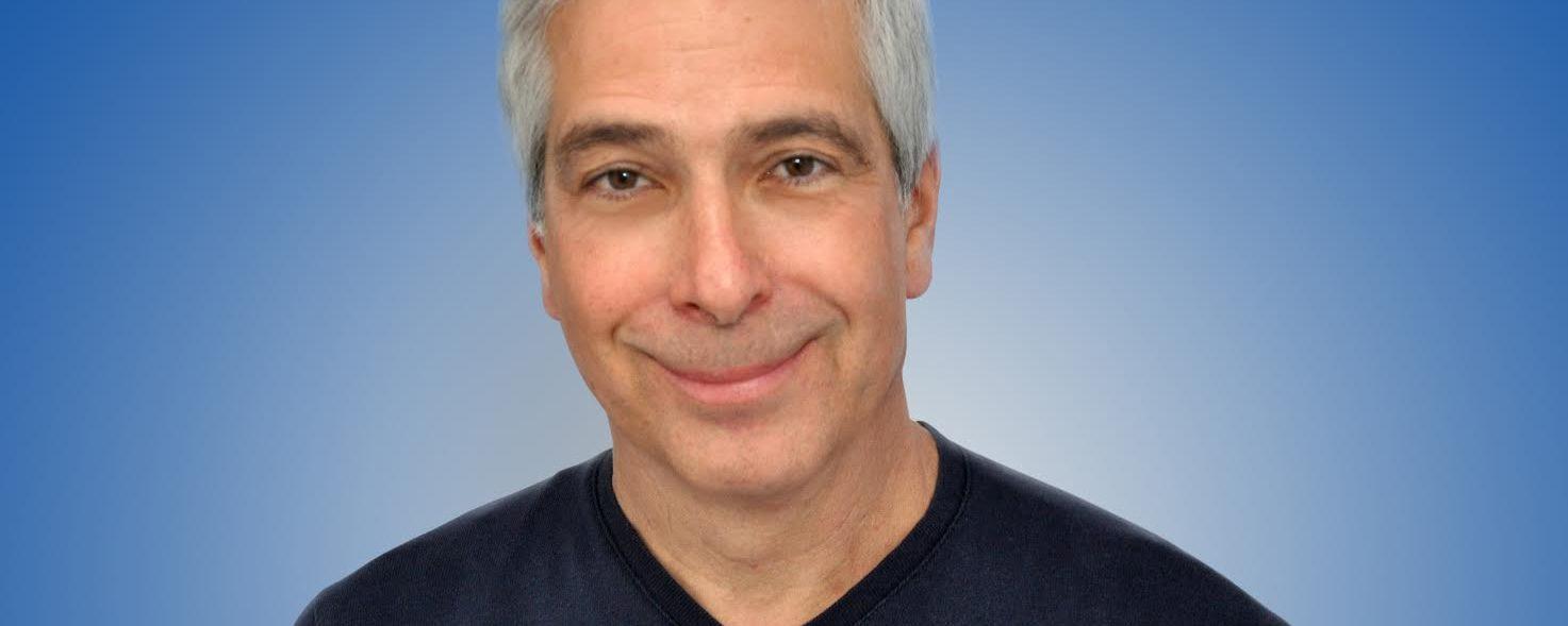 Derek Kolleeny