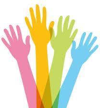 Join Ocean's Volunteers