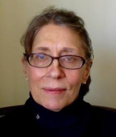 Barbara Smith
