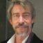 Bill Scheffel