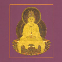 the_bodhisattva_path_of_wisdom_and_compassion__11419-1448048679-1280-1280