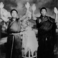 gangshar_trungpa_big