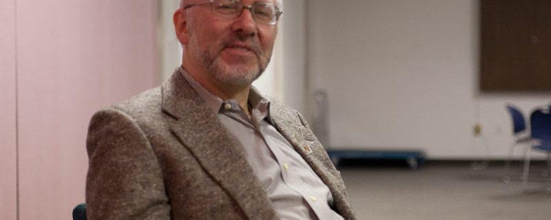 Scott Wellenbach