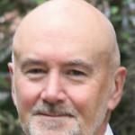 Profile photo of Walter Fordham